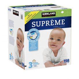 couches-bébés-babyrun-ile-de-la-reunion-taille-3