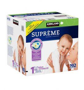couches bébés babyrun ile de la reunion taille 1
