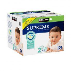 couches bébés babyrun ile de la reunion taille 2