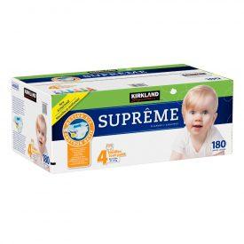 couches-bébés-babyrun-taille-4-1